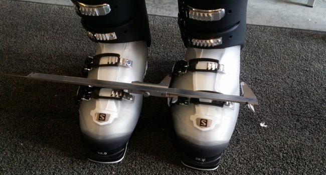 6ef4cbe8b99 BOSTHON Sport   Skikleding, snowboardkleding, skiverhuur en ...