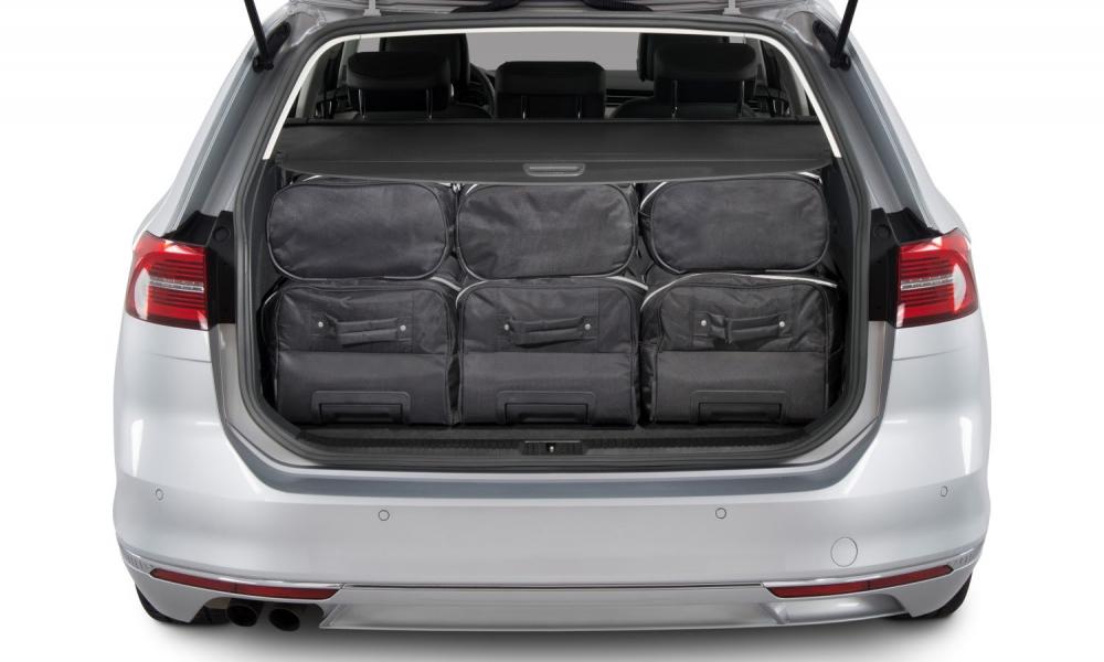 Car Bags