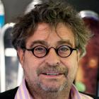 Hugo Thonnon