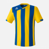 Siena 2.0 shirt