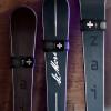 Zai ski's