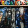 Ski & Board Store [7]