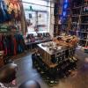 Ski & Board Store [9]