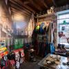 Ski & Board Store [10]