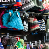 Ski & Board Store [11]