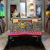 Ski & Board Store [15]