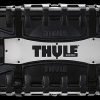 Thule Bike Case