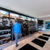 Thule Concept Store [1]